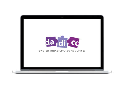 Dacier Disability Consulting