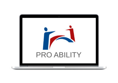 PRO ABILITY